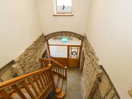 Far Stones Barn - Yorkshire Dales - 961927 - thumbnail photo 5