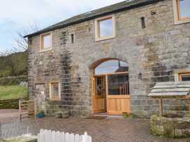 Far Stones Barn - Yorkshire Dales - 961927 - thumbnail photo 1