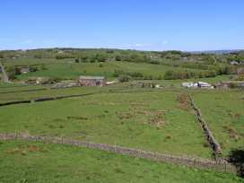 Far Stones Barn - Yorkshire Dales - 961927 - thumbnail photo 41