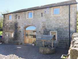 Far Stones Barn - Yorkshire Dales - 961927 - thumbnail photo 42