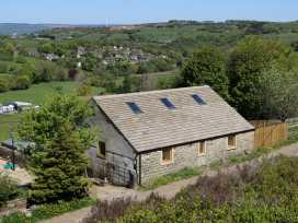 Far Stones Barn - Yorkshire Dales - 961927 - thumbnail photo 46