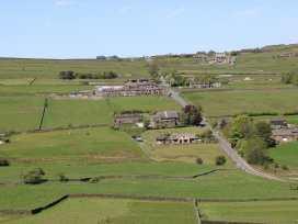 Far Stones Barn - Yorkshire Dales - 961927 - thumbnail photo 47