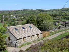 Far Stones Barn - Yorkshire Dales - 961927 - thumbnail photo 48