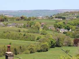 Far Stones Barn - Yorkshire Dales - 961927 - thumbnail photo 49