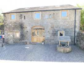 Far Stones Barn - Yorkshire Dales - 961927 - thumbnail photo 40