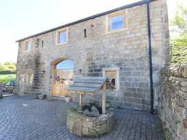 Far Stones Barn - Yorkshire Dales - 961927 - thumbnail photo 39