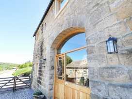 Far Stones Barn - Yorkshire Dales - 961927 - thumbnail photo 2