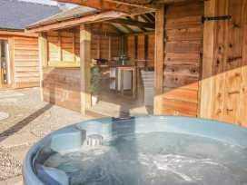Stoney-Brook Lodge - Shropshire - 961938 - thumbnail photo 22