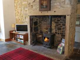 Wayside Cottage - Northumberland - 961944 - thumbnail photo 4