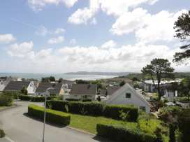 Bay View - Anglesey - 961953 - thumbnail photo 38