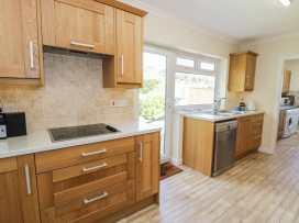 Bay View - Anglesey - 961953 - thumbnail photo 8