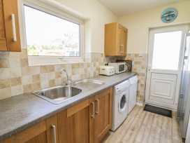 Bay View - Anglesey - 961953 - thumbnail photo 10