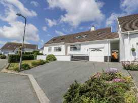 Bay View - Anglesey - 961953 - thumbnail photo 1