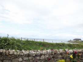 2 Fishery Cottages - County Donegal - 961990 - thumbnail photo 22