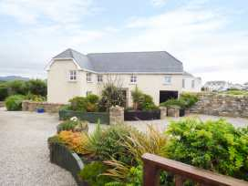 2 Fishery Cottages - County Donegal - 961990 - thumbnail photo 20