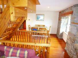2 Fishery Cottages - County Donegal - 961990 - thumbnail photo 7