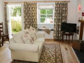 Coachmans Cottage - Lake District - 962004 - thumbnail photo 5