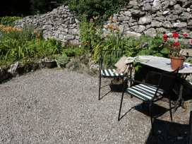 Coachmans Cottage - Lake District - 962004 - thumbnail photo 13