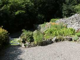 Coachmans Cottage - Lake District - 962004 - thumbnail photo 14