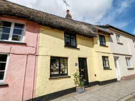 Lemon Cottage - Devon - 962023 - thumbnail photo 1