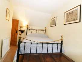 Lemon Cottage - Devon - 962023 - thumbnail photo 17