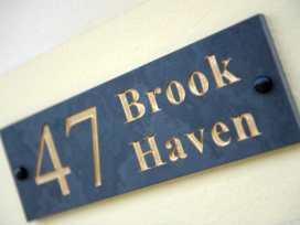 Brook Haven - Cornwall - 962075 - thumbnail photo 2
