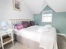 3 Penlan Cottages - North Wales - 962099 - thumbnail photo 10