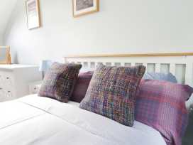 3 Penlan Cottages - North Wales - 962099 - thumbnail photo 11