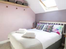 3 Penlan Cottages - North Wales - 962099 - thumbnail photo 12