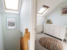 3 Penlan Cottages - North Wales - 962099 - thumbnail photo 17