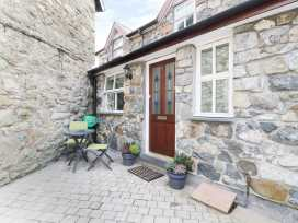 3 Penlan Cottages - North Wales - 962099 - thumbnail photo 18