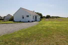 Garreg Eithin - Anglesey - 962142 - thumbnail photo 2