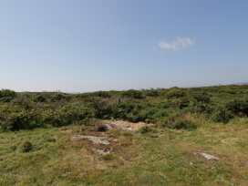Garreg Eithin - Anglesey - 962142 - thumbnail photo 14