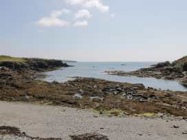 Garreg Eithin - Anglesey - 962142 - thumbnail photo 16