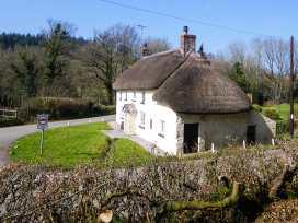 2 Priory Cottages - Devon - 962146 - thumbnail photo 9