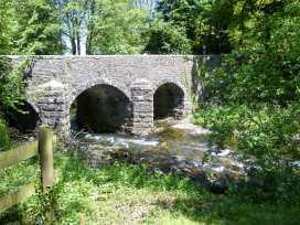 2 Priory Cottages - Devon - 962146 - thumbnail photo 13