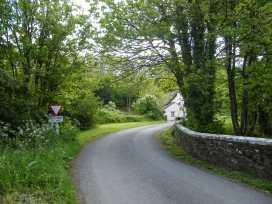 2 Priory Cottages - Devon - 962146 - thumbnail photo 14