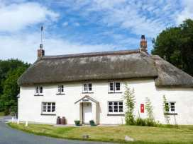 2 Priory Cottages - Devon - 962146 - thumbnail photo 1