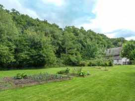 2 Priory Cottages - Devon - 962146 - thumbnail photo 12