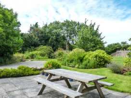 2 Priory Cottages - Devon - 962146 - thumbnail photo 11