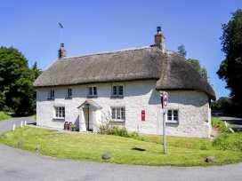 2 Priory Cottages - Devon - 962146 - thumbnail photo 10