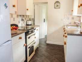 2 Priory Cottages - Devon - 962146 - thumbnail photo 6