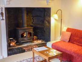 2 Priory Cottages - Devon - 962146 - thumbnail photo 3