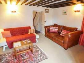 2 Priory Cottages - Devon - 962146 - thumbnail photo 2