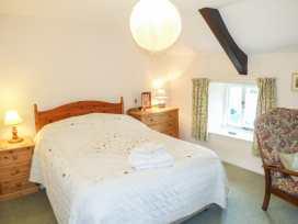 2 Priory Cottages - Devon - 962146 - thumbnail photo 7