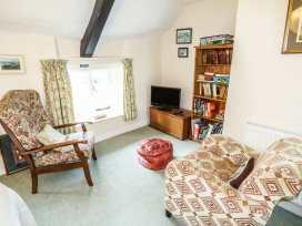 2 Priory Cottages - Devon - 962146 - thumbnail photo 8