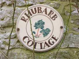 Rhubarb Cottage - Peak District - 962171 - thumbnail photo 6