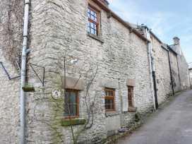 Rhubarb Cottage - Peak District - 962171 - thumbnail photo 20