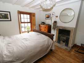 Rhubarb Cottage - Peak District - 962171 - thumbnail photo 15