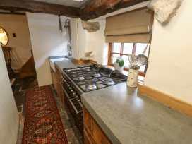 Rhubarb Cottage - Peak District - 962171 - thumbnail photo 11